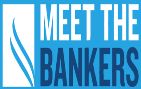 Meet the Bankers